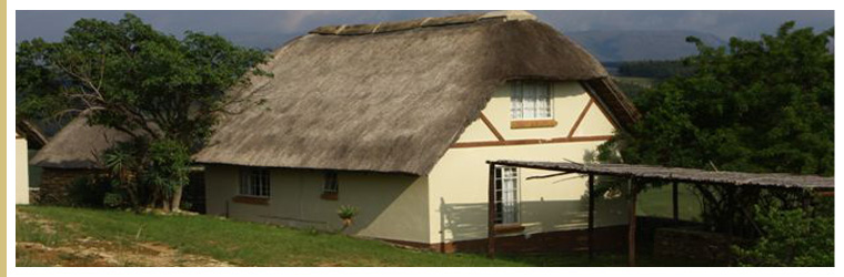 Self Catering Accommodation Wakkerstroom, Mpumalanga | Luxury Guest House Accommodation
